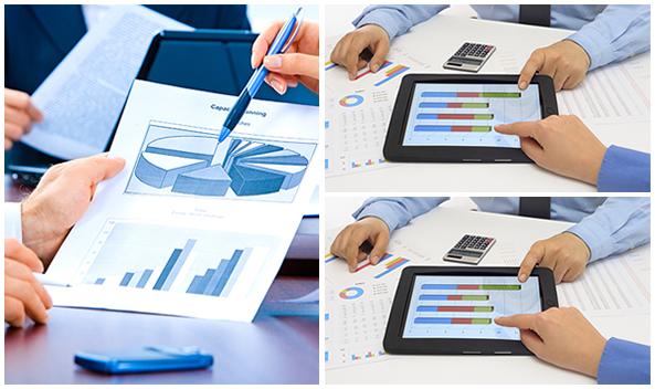 consultoria-contabil-pmf